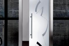 Listino-prezzi-porte-scorrevoli-in-vetro-decorato-parma