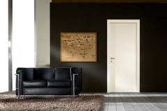 serie-composit-frassino-rullato-9010