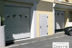Porte-automatiche-per-garage-fidenza1