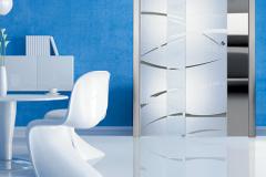 Manutenzione-di-porte-e-finestre-parma