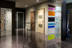 Foto-showroom-langhirano