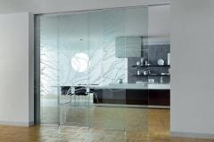 Porte-in-vetro-per-uffici