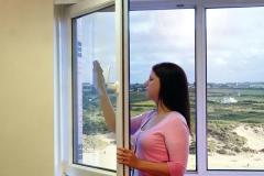 Installazione-finestre-economiche-in-pvc-per-appartamento-parma1
