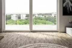 Offerte-vendita-serramenti-per-casa-parma1